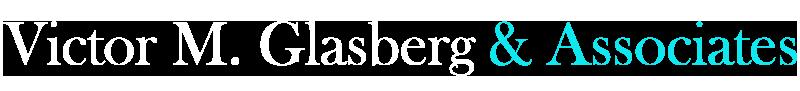 Victor M. Glasberg & Associates